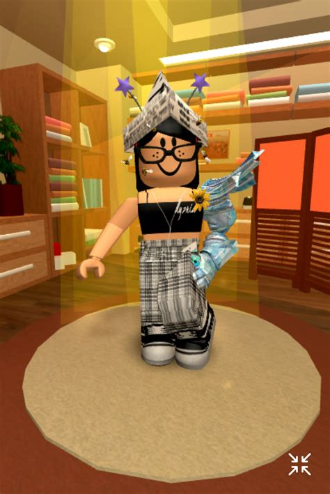Image by hee hee on ro ro sis  Roblox pictures, Cool ... - aesthetic outfits cute roblox girl avatar ideas