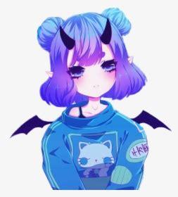Roblox Anime Girl Decal - Roblox Free Robux Promo Codes List - royale high cute anime girl roblox id