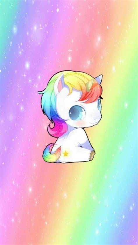 Download Unicorn wallpaper by Majist - eb - Free on ZEDGE ... - unicorn roblox cute girl wallpaper