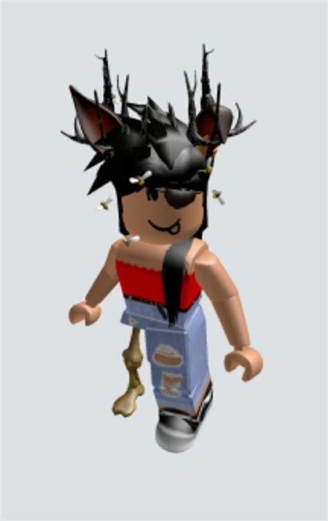 Roblox cute outfit in 2021  Cool avatars, Cute profile ... - girl cute roblox outfits girl roblox avatar ideas