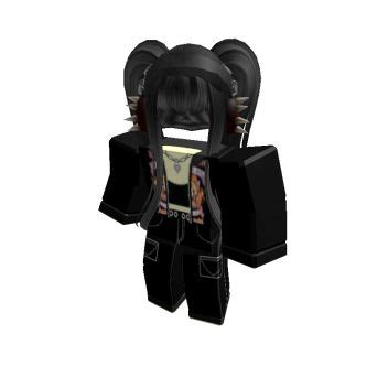 FfairIy is one of the millions playing, creating and ... - girl outfits cute roblox avatars 2021