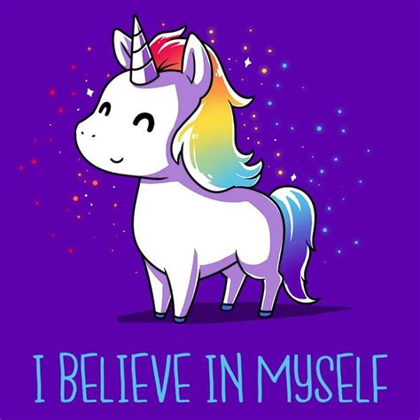 The meaning and symbolism of the word - «Unicorn» - unicorn roblox cute girl wallpaper