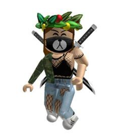 Avatar - Roblox  Create an avatar ... - robux girl aesthetic style girl cute cute roblox avatars