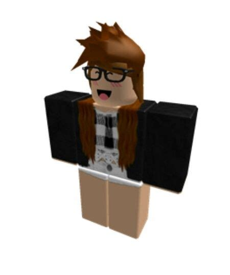 ColleenIvy on Roblox  Roblox, Roblox pictures, Roblox gifts - aesthetic outfits cute roblox girl avatar ideas