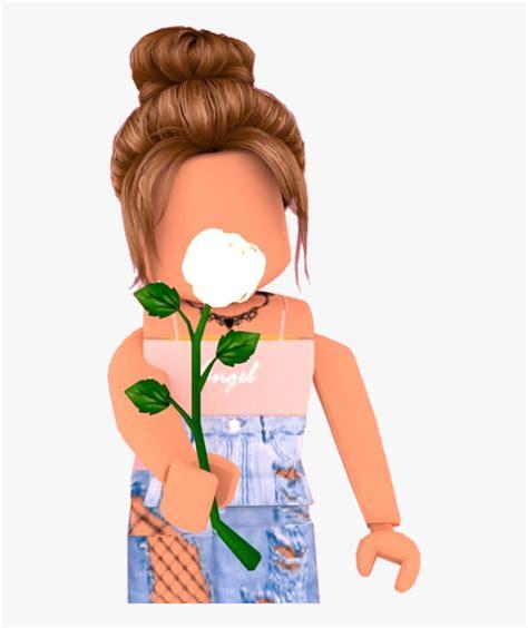 #roblox #girl #gfx #png #cute #bloxburg - Girl ... - pictures cute roblox girl gfx