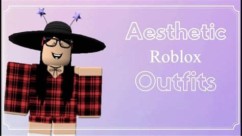 Tumblr Grunge Outfit D Roblox  Free Robux Codes 2019 ... - robux wallpaper cute summer aesthetic roblox girl gfx