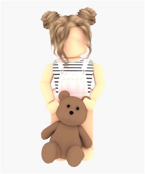 #roblox #girl #gfx #png #cute #bloxburg #aesthetic - Cute ... - cute roblox pictures summer aesthetic roblox girl gfx