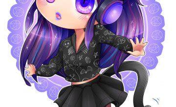 Beautiful Aesthetic Roblox Girl Gfx - All Roblox Song ... - robux wallpaper cute summer aesthetic roblox girl gfx