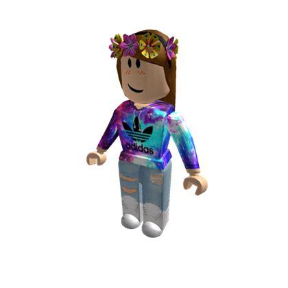 Cute Girl - Roblox - roblox cute girl pic