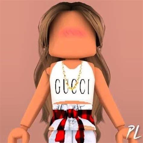 Cool Roblox Avatars Cute Aesthetic Cute Roblox Gfx Girl ... - robux wallpaper cute summer aesthetic roblox girl gfx