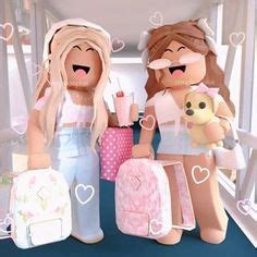 Heart (@heartfhul) • Instagram photos and videos in 2020 ... - pink bff pink pastel cute aesthetic cute roblox gfx girl