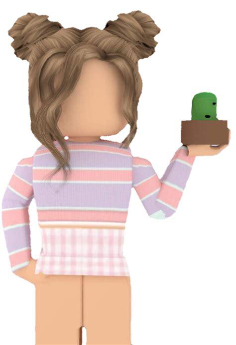 Roblox Girl Gfx Blonde Hair - YuriGa - pictures cute roblox girl gfx