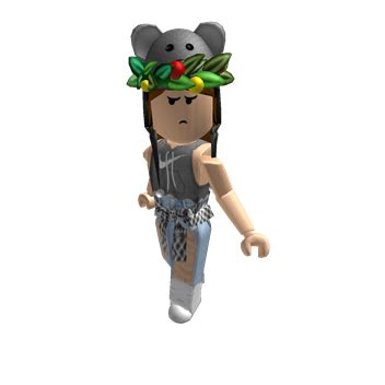 WengieRules100 is my character  Roblox, Roblox gifts ... - girl outfits cute roblox avatars 2021