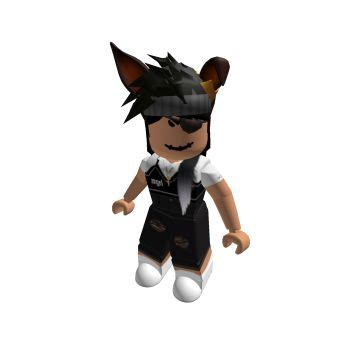Pin by Sky on roblox in 2020 (With images)  Roblox, Play ... - aesthetic cute black girl roblox avatars