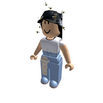Avatar - Roblox  Roblox, Roblox pictures - aesthetic outfits cute roblox girl avatar ideas