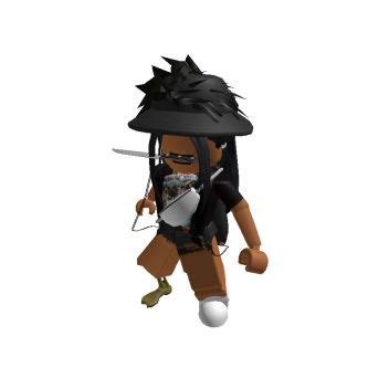 Roblox avatar girl  Roblox pictures, Cool avatars, Roblox - cute outfits roblox avatar ideas girl 2021