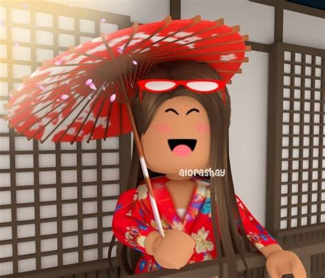 Aesthetic roblox gfx girl  Roblox animation, Roblox ... - pictures cute roblox girl gfx