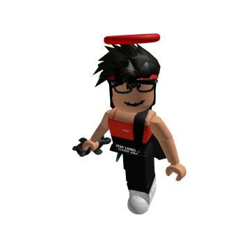Pin by Sky on roblox in 2020  Roblox pictures, Roblox ... - girl outfits cute roblox avatars 2021