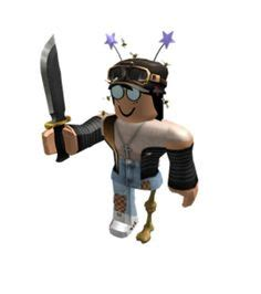16 Best Aesthetic clothes for ROBLOX images  Aesthetic ... - girl cute roblox outfits girl roblox avatar ideas