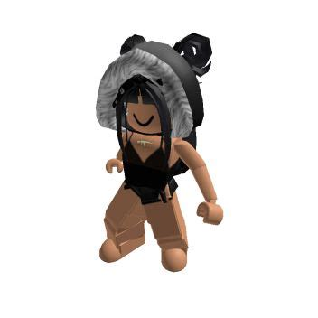 14kNxtaIIie is one of the millions playing, creating and ... - girl outfits cute roblox avatars 2021