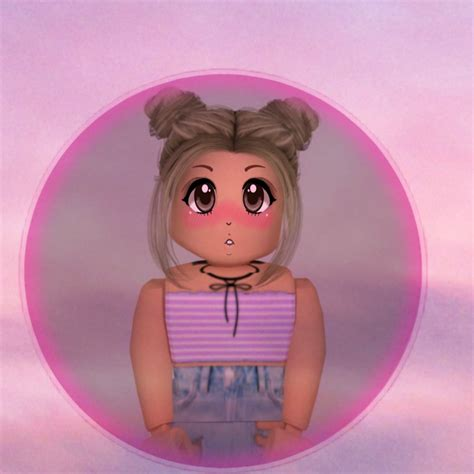 Cute Roblox Girls With No Face / Lucija HD Wallpaper ... - roblox cute girl pic