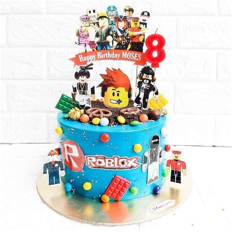 Pin en Roblox - roblox cute girl roblox cake ideas for girls