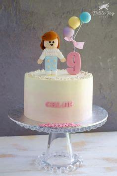 Roblox birthday cake for girl. #cake #birthday #roblox # ... - roblox cute girl roblox cake for girls