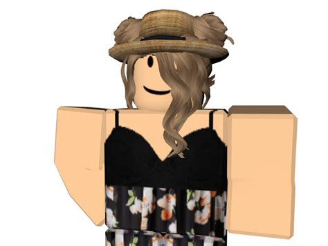 Cute roblox girl background 2020 - Lit it up - roblox cute girl pic