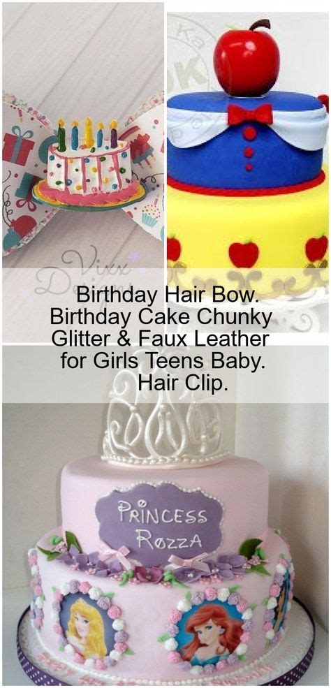 Roblox Birthday Party Ideas For Girls 61+ Top Ideas in ... - roblox cute girl roblox cake ideas for girls