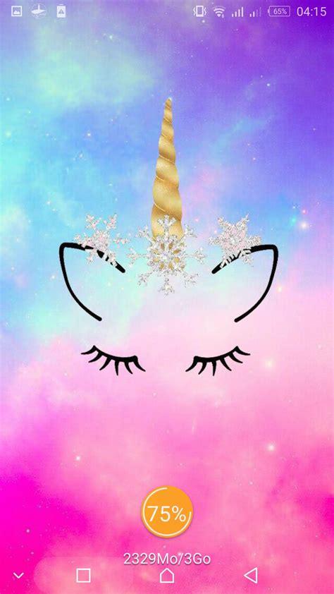 Cute Unicorn Girl Wallpapers - Kawaii backgrounds for ... - unicorn roblox cute girl wallpaper