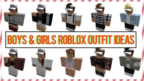 Best Girl Roblox Outfits Cool - girl outfits cute roblox avatars 2021