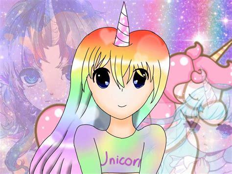 Roblox Cute Girls Wallpapers - Wallpaper Cave - unicorn roblox cute girl wallpaper