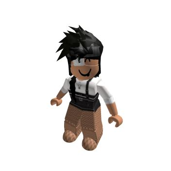 Adilyn_q is one of the millions playing, creating and ... - cute roblox avatars girl with black hair