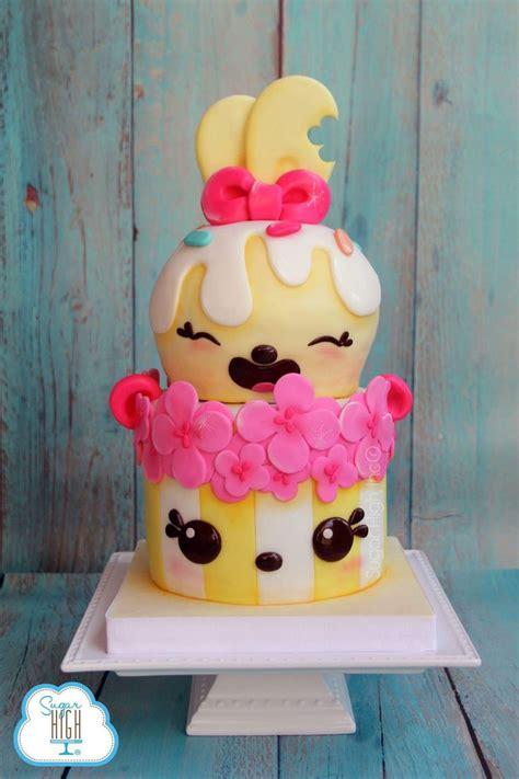Les 25 meilleures idées de la catégorie Roblox cake sur ... - roblox cute girl roblox cake ideas for girls
