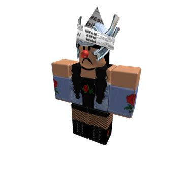 Avatar - Roblox  Roblox pictures, Roblox, Create an avatar - aesthetic outfits cute roblox girl avatar ideas