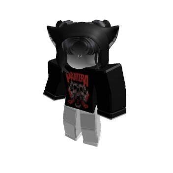 Emo roblox avatar in 2020  Roblox pictures, Roblox, Cool ... - cute roblox avatar ideas 2021 girl