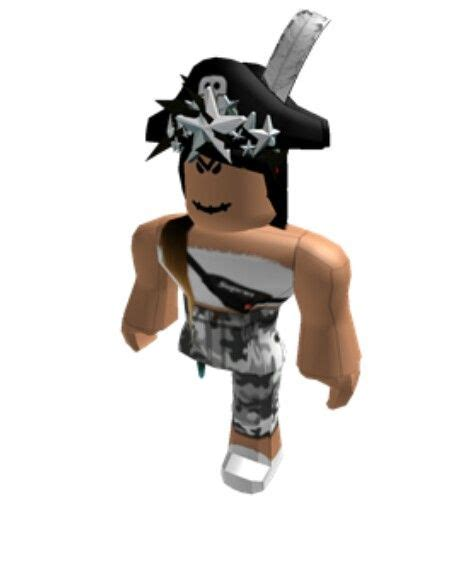 I killlllllllll  Roblox pictures - aesthetic outfits cute roblox girl avatar ideas