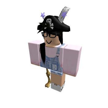 IiAshleyyxo  Roblox pictures, Roblox shirt, Create an avatar - aesthetic outfits cute roblox girl avatar ideas