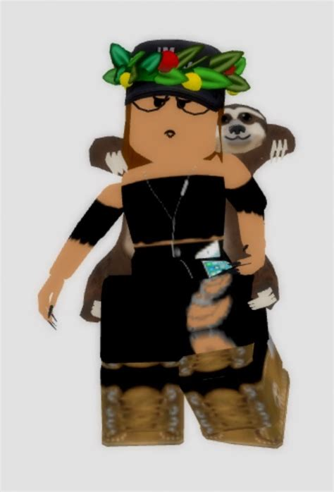Pin by Cynthia Cheshier on roblox codes :D  Roblox ... - aesthetic outfits cute roblox girl avatar ideas