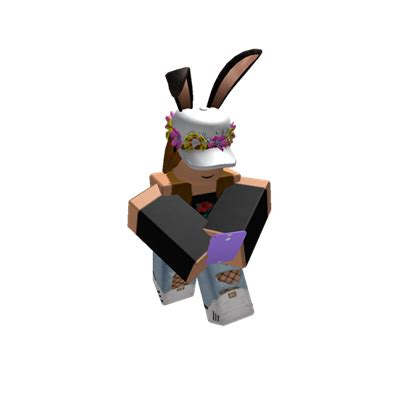 Cute Girl Roblox Character  1 Million Robux For Free - roblox cute girl pic