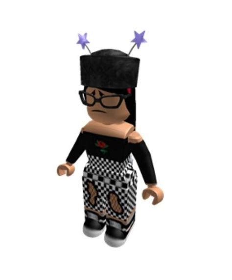 Ela e linda in 2020  Roblox shirt, Roblox animation ... - aesthetic outfits cute roblox girl avatar ideas