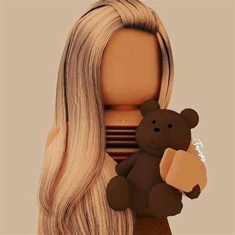 Pin by Roblox on Roblox  Roblox pictures, Roblox ... - tiktok wallpaper cute summer aesthetic roblox girl gfx