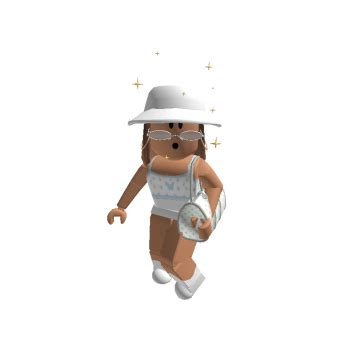 Alixoila's Profile - Roblox  Characters, Games, Houses ... - girl outfits cute roblox avatars 2021