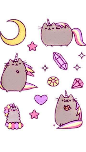 Kawaii roblox wallpaper girl 2020 - Broken Panda - unicorn roblox cute girl wallpaper