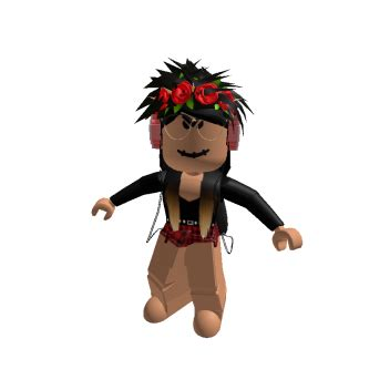 Roblox avatar girl in 2020  Roblox animation, Roblox ... - girl outfits cute roblox avatars 2021