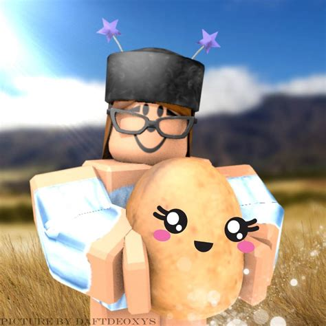 Roblox Aesthetic Girl  New Roblox Promo Codes August 2019 - robux wallpaper cute summer aesthetic roblox girl gfx