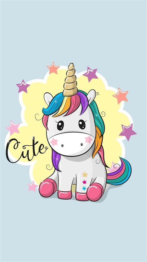 Valentine Unicorn Wallpapers - Wallpaper Cave - unicorn roblox cute girl wallpaper