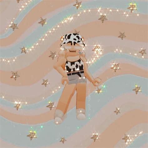 ~𝑨𝒔𝒉𝒍𝒆𝒚🌷 (@siimply.aurxra) TikTok  Watch ~𝑨𝒔𝒉𝒍𝒆𝒚🌷 's ... - cute tumblr wallpaper pictures cute tumblr wallpaper summer aesthetic roblox girl gfx