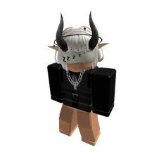 48kAna is one of the millions playing, creating and ... - girl outfits cute roblox avatars 2021