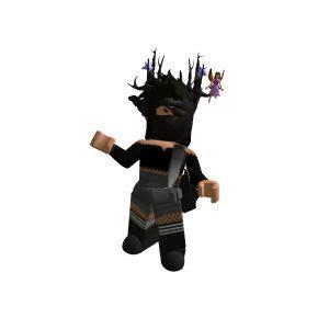 Roblox Outfit  Black hair roblox, Cute girl outfits ... - aesthetic cute black girl roblox avatars
